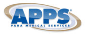 APPS Paramedical Services Louisville
