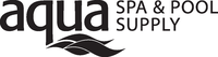 Aqua Spa & Pool Supply