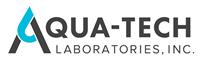 Aqua-Tech Laboratories, Inc. Jobs