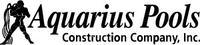 Aquarius Pools Construction Co., Inc. Jobs