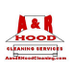 A&R Hood Cleaning Jobs