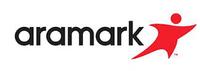 ARAMARK Canada Ltd. 352733
