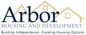 See all jobs at Arbor Housing and Development