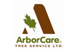 ArborCare Tree Service Jobs