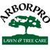 Arborpro Lawn & Tree Care