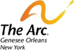Arc of Genesee Orleans Jobs