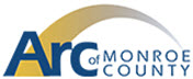 The Arc of Monroe County Jobs