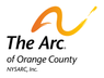 The Arc of Orange County Jobs