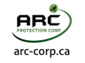 ARC Protection Corp Jobs