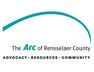 The Arc of Rensselaer County 541431