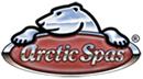 Arctic Spas Kamloops Jobs