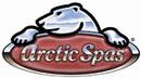 Arctic Spas Parksville Jobs