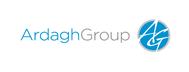 Ardagh Group Jobs