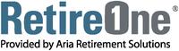 Aria Retirement Solutions, Inc. Jobs