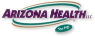 Arizona Health, L.L.C. Jobs