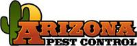 Arizona Pest Control Jobs