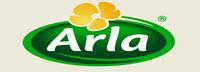 Arla Foods Jobs
