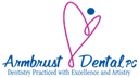 Armbrust Dental, PC Jobs