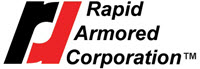 Armored Car Company Jobs