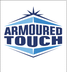 Armoured Touch Inc. Jobs