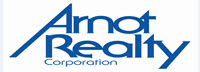 Arnot Realty Corporation Jobs
