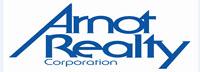 Arnot Realty Corporation 3332278