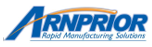 Arnprior Rapid Manufacturing Solutions Inc