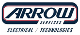 Arrow Electric Co., Inc. Jobs