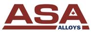 ASA Alloys 3320841