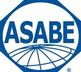 ASABE Jobs