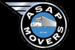 Asap Movers, Inc. 3208260