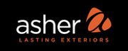 Asher Lasting Exteriors 3309759