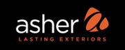 Asher Lasting Exteriors Jobs