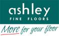 Ashley Fine Floors