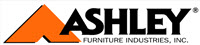 Ashley Furniture Jobs