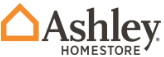 Ashley Furniture Homestore Jobs