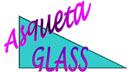 ASQUETA GLASS LLC Jobs