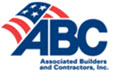 Associated Builders and Contractors of Iowa 3070193
