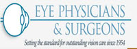 Eye Physicians and Surgeons Jobs