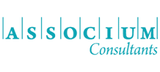 Associum Consultants