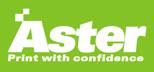 Aster Graphics, Inc. Jobs