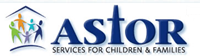 Astor Services for Children & Families Jobs