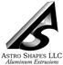 Astro Shapes LLC Jobs