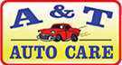 A&T AutoCare inc Jobs