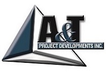 A&T Project Developments Inc. Jobs