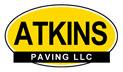 Atkins Paving Jobs