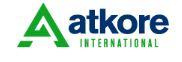 Atkore International Jobs