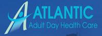 ATLANTIC ADULT DAY HEALTHCARE Jobs
