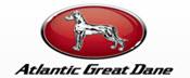 Atlantic Great Dane Jobs