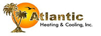 Atlantic Heating and Cooling Jobs